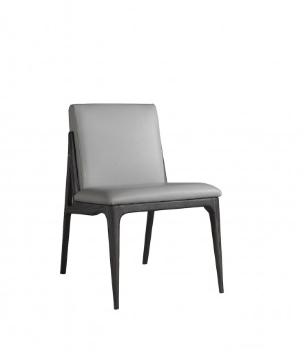 THE ONE DINING CHAIR