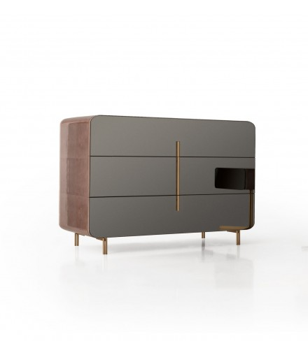 4231/26 CHEST OF DRAWERS