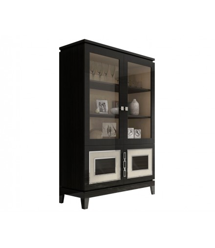 BEVERLY_50110.0 CABINET