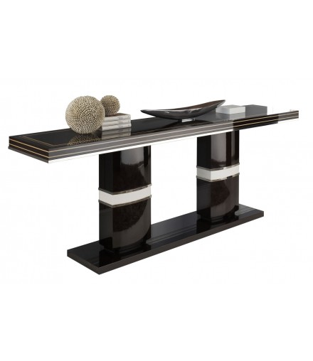 BEVERLY_50115.0 CONSOLE