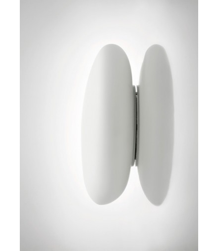 NEOCHIC PP  WALL SCONCE