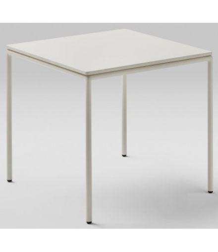 CITY SQUARE SIDE TABLE