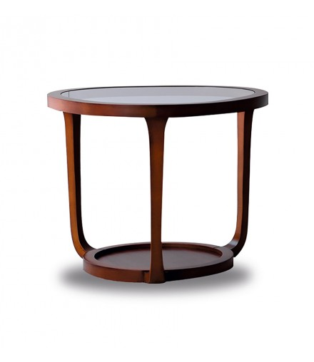 4207/3 SIDE TABLE