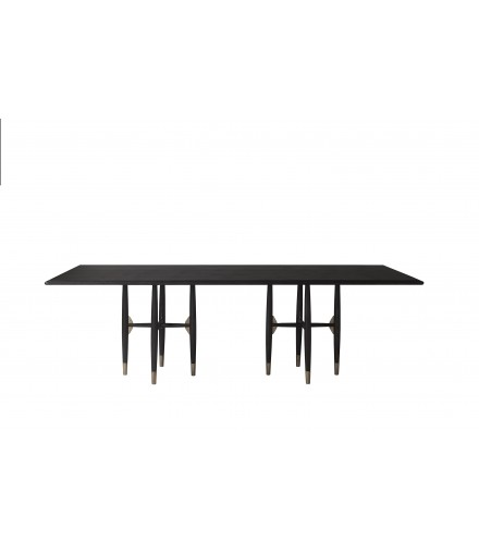 THE ONE DINING TABLE