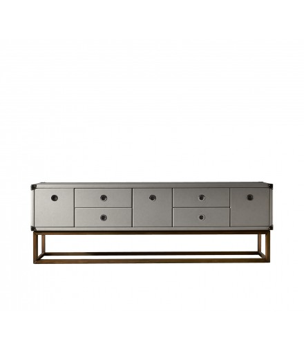 COMPASS SIDEBOARD 240 CM.