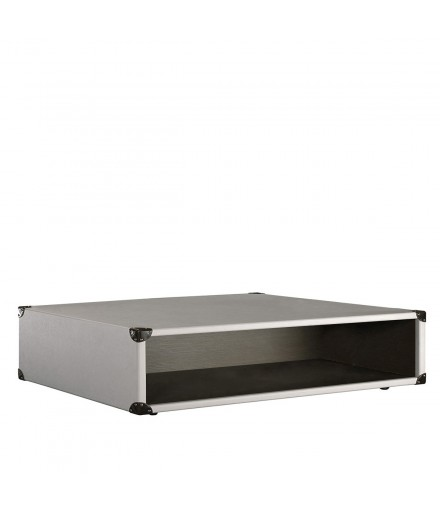 COMPASS T3 COFFEE TABLE