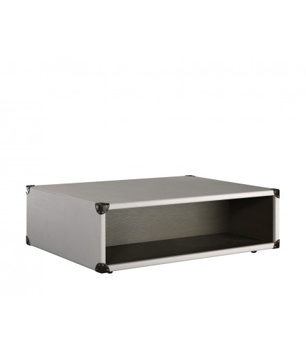 COMPASS T2 COFFEE TABLE