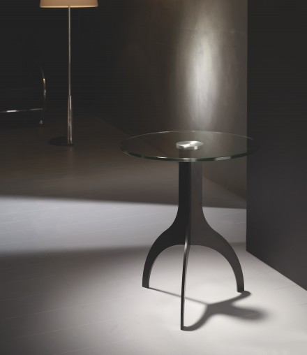SIDE TABLE CHILLIDA