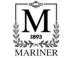 MRINER