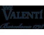 WARO VALENTI